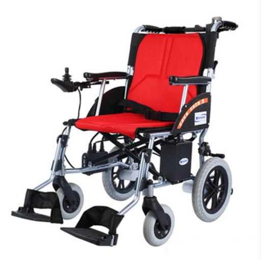 互邦 电动轮椅HBLD3-B HBLD3-B