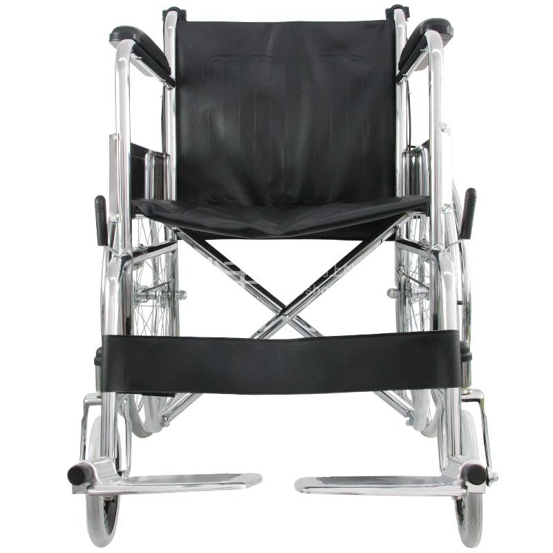 飞扬 手动轮椅车 FY809