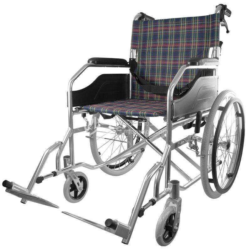 飞扬 手动轮椅车 FY867L