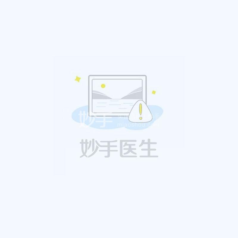 纽曼思 益生菌粉剂(儿童型) 30g(1g*30条)
