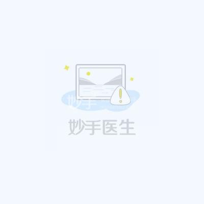 可孚/舒悦 手动轮椅车 ZA-SY425A1-NA-400
