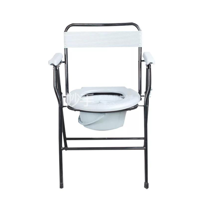 佛山东方 座便椅 FS899-A