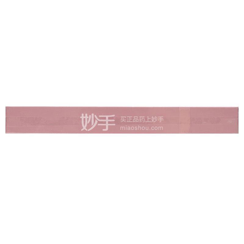 萃芝堂 玫瑰焕采亮肤面膜贴 25ml*5片